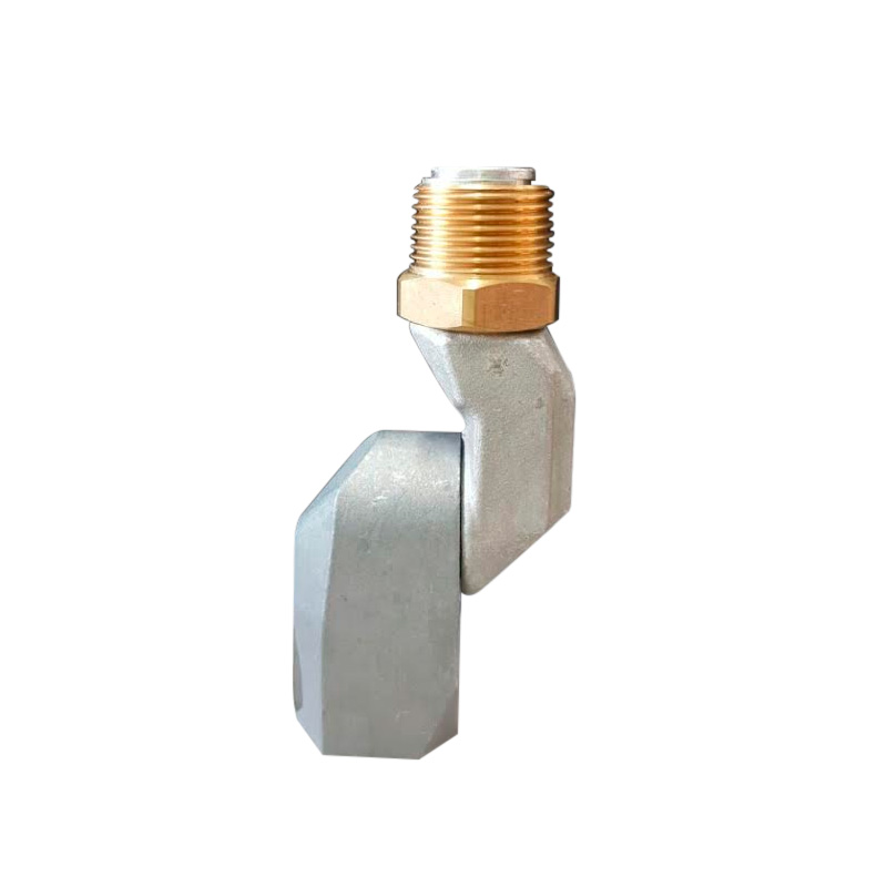 4producto acoples ecualizables swivel tipo z aile 34 1 insugec