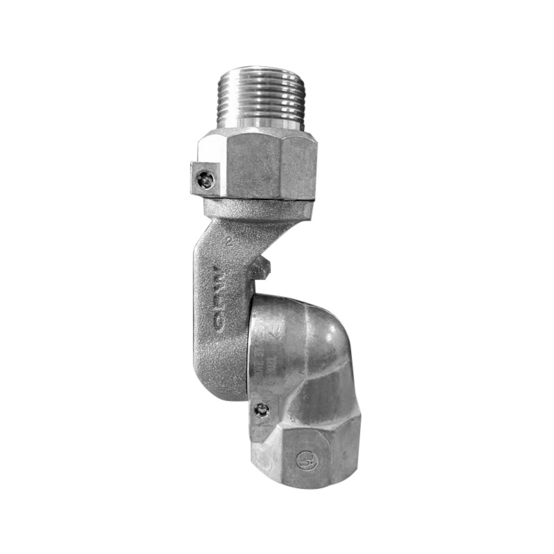 6producto acoples ecualizables swivel OPW 34 1 insugec